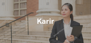 Karir