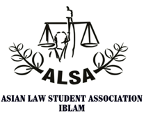 ASIAN Law Student Association
