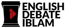 English Debate