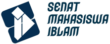 Senat Mahasiswa